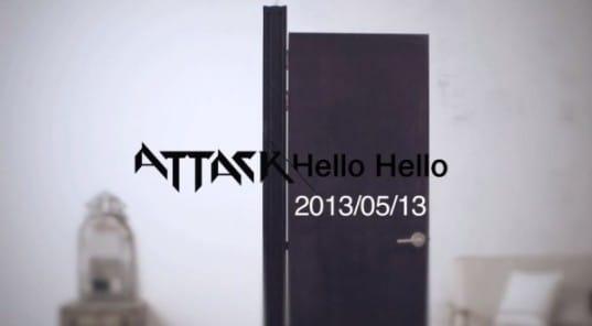 20130508_attack_hellohello-600x331