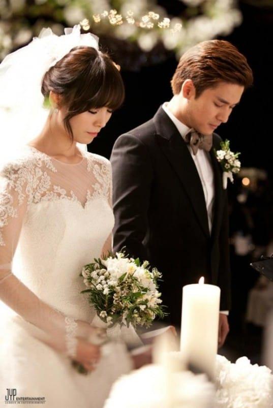 20130509_sun_korea-600x898