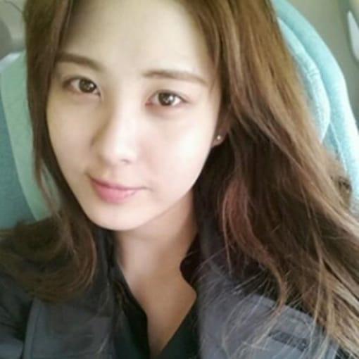 20130510_seohyun_innocentroyal