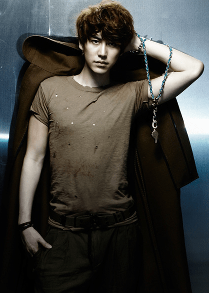 20130511_superjunior_kyuhyun (1)