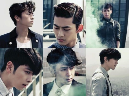20130513_2pm_posters-600x450