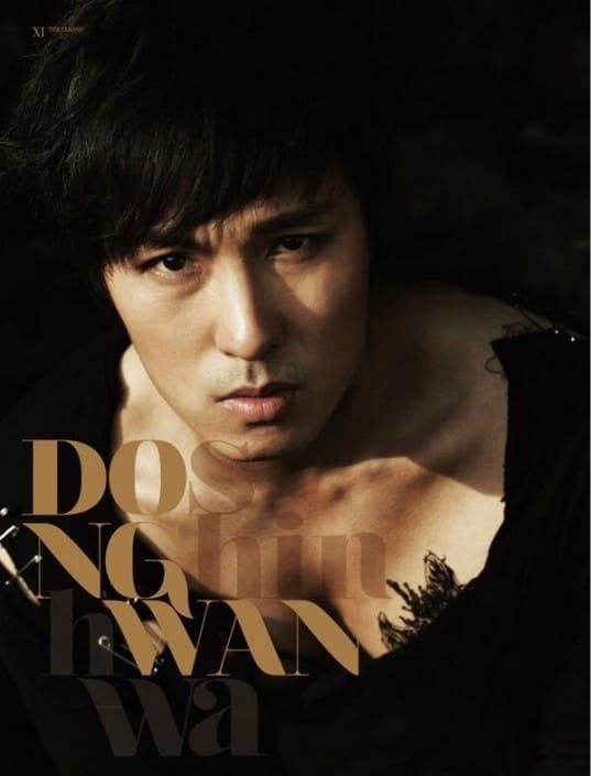 20130515_Shinhwa_Dongwan