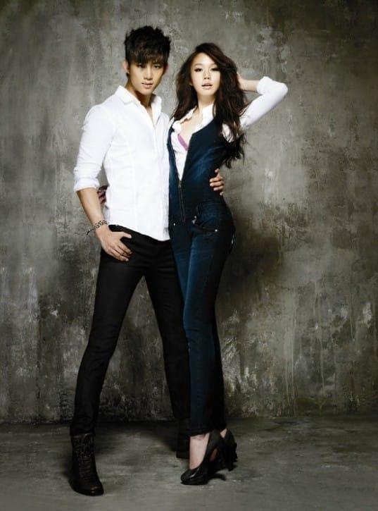 2PM-Taecyeon_1369884130_af_org