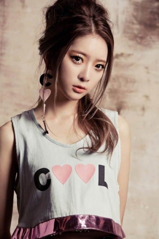 Dal-Shabet-Ahyoung-Girls-Generation-Yuri_1369206597_af_org
