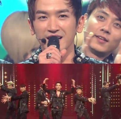 Lee-Hyori-100-2PM-4minute-B1A4-Nine-Muses-SECRET-Shinhwa-t-ara-n4-VIXX-LC9-MIB-Wonder-Boyz-Juniel-Geeks_1369997050_af
