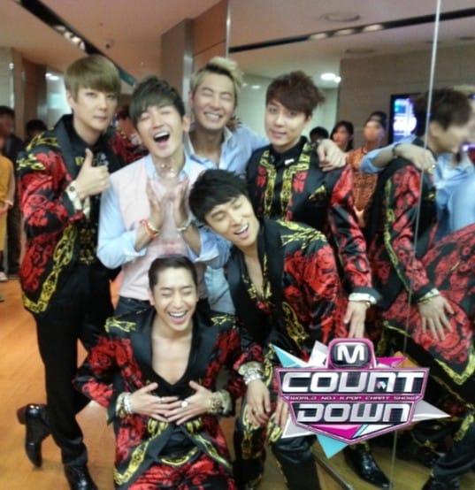 Lee-Hyori-100-4minute-B1A4-EXO-EXO-K-EXO-M-Hello-Venus-Nine-Muses-SECRET-Shinhwa-t-ara-n4-VIXX-MIB-Wonder-Boyz-seo-in-young_1369911963_af_org