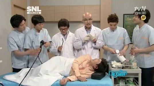 SNL-Korea-Main