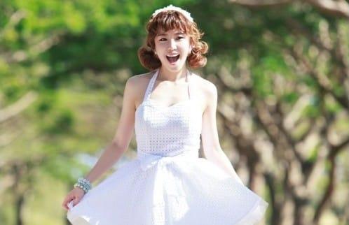 Secret-Hyosung-Yoohoo1-e1366598009455