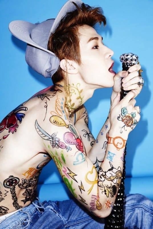 Super-Junior-Shindong-Siwon-Eunhyuk-Donghae-super-junior-m-henry_1370014964_af_org