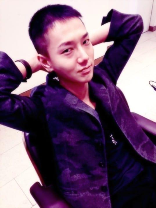 Super-Junior-Yesung_1370015616_af_org