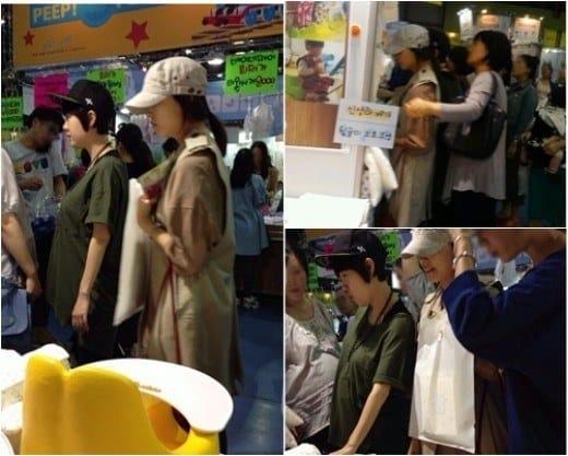 Wonder-Girls-Sun-Park-Han-Byul_1369488666_af_org