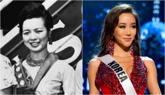 http://www.yesasia.ru/wp-content/uploads/2013/05/misskoreas650-537x309.jpg
