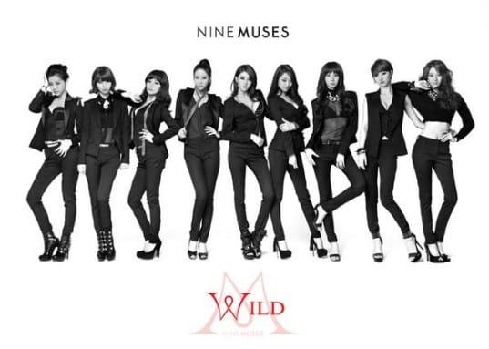 ninemuses (1)