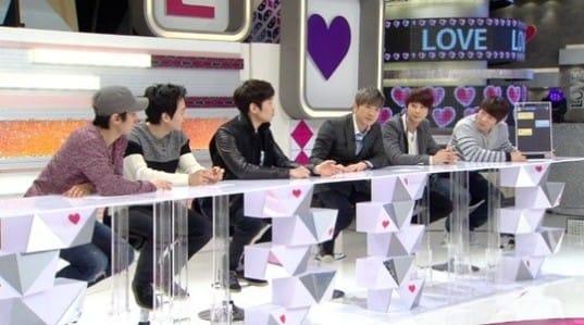 shinhwa-broadcast