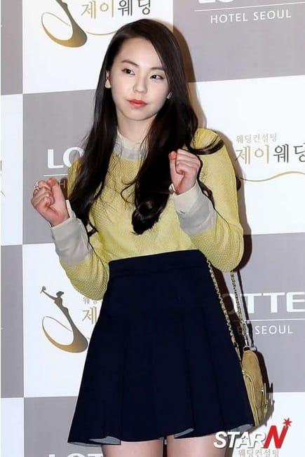 sohee_niel
