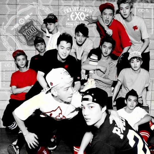 100-2PM-A-Pink-Eunji-C-CLOWN-Chocolat-EXO-MBLAQ-Eunji-Rainbow-SISTAR-Shinhwa-VIXX-Nell-Wonder-Boyz-Huh-Gak-boys-republic-henry-ivy-bts_1371208095_af_org
