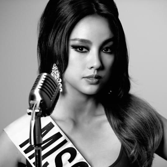 100-2PM-After-School-A-Pink-Eunji-EXO-MBLAQ-Eunji-Rainbow-SISTAR-Shinhwa-VIXX-Nell-Huh-Gak-skarf-boys-republic-henry-ivy-bumkey-bts_1371122622_af_org