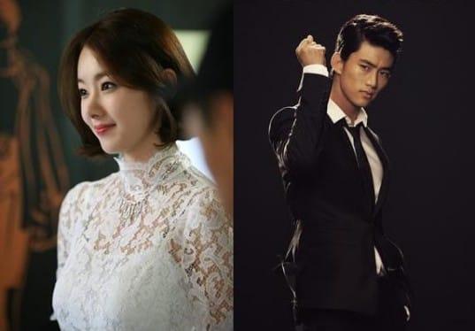 2PM-Taecyeon_1371188615_af_org (1)