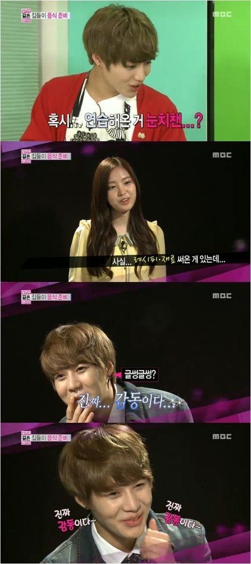 A-Pink-Na-Eun-SHINee-Taemin_1371291069_af_org