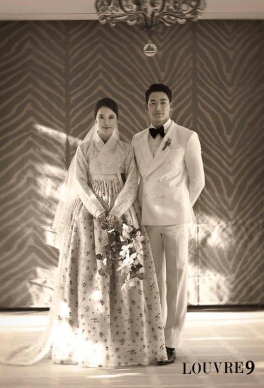 Baek-Ji-Young-jung-suk-won_1370027509_af_org