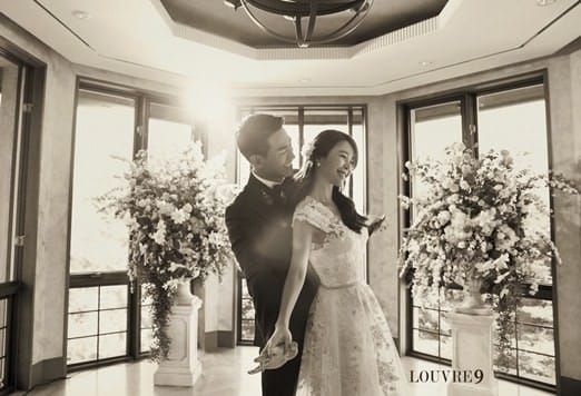 Baek-Ji-Young_1369877007_20130529_BaekJiYoung_JungSukWon_WeddingPictorial2