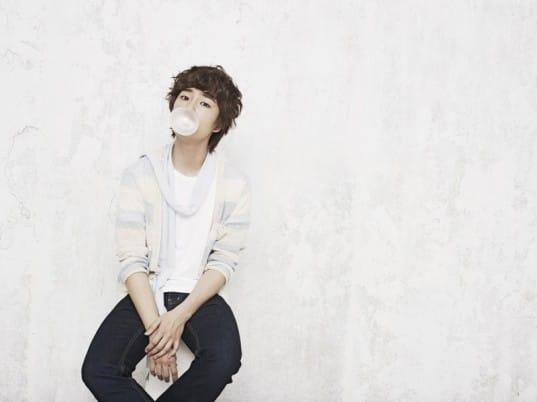 Boyfriend-Jeongmin_1371219198_af_org