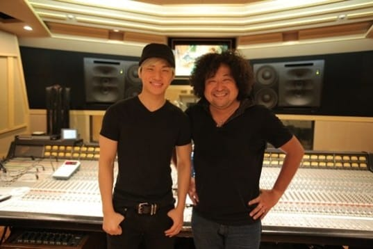 Daesung-jpn-single-2