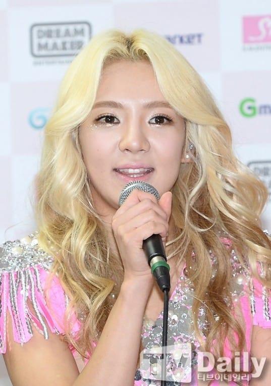 EXO-EXO-K-EXO-M-Girls-Generation-Hyoyeon_1370796374_af_org