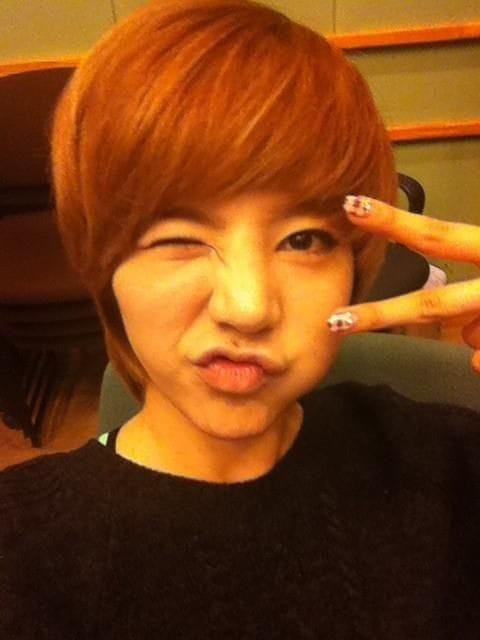 Eunji_1371063119_20130612_sunny