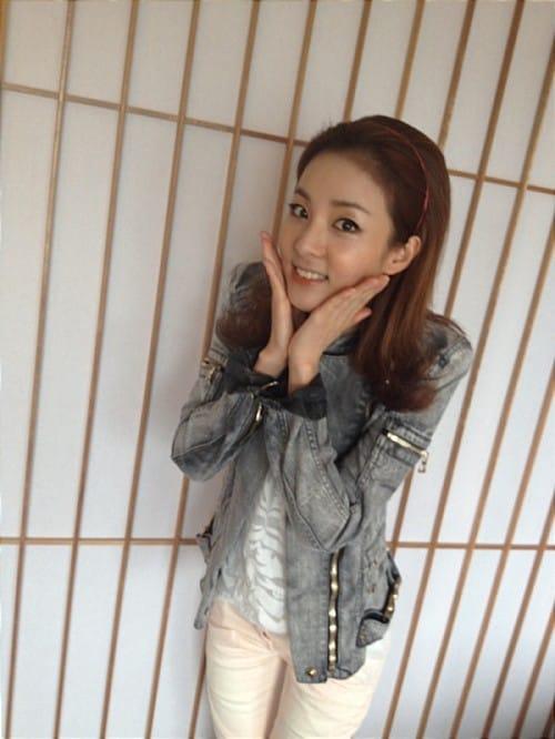 Eunji_1371063165_20130612_sandara
