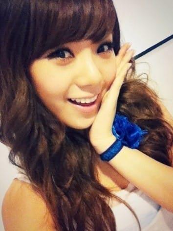 Eunji_1371063218_20130612_lizzy