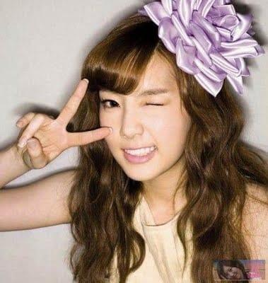 Eunji_1371063322_20130612_taeyeon