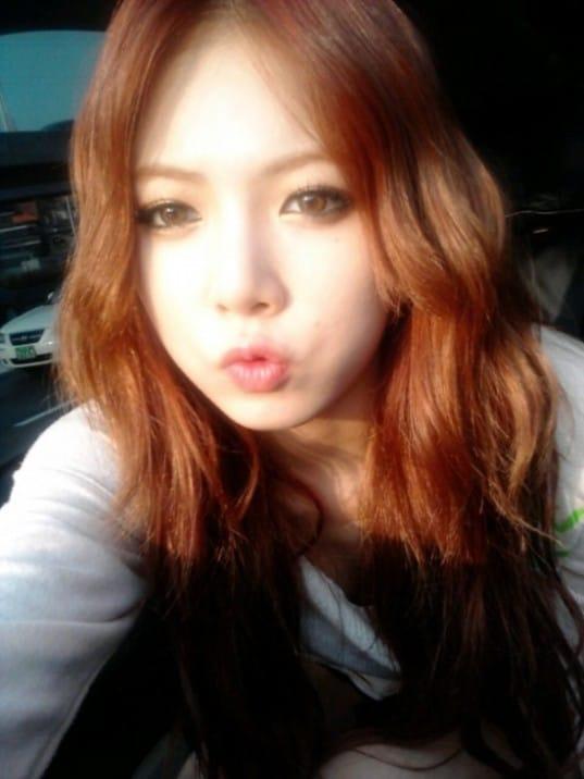 Eunji_1371063361_20130612_hyuna