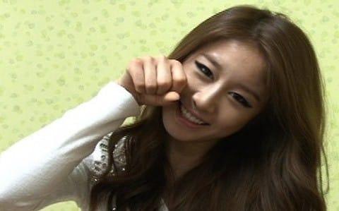 Eunji_1371063402_20130612_jiyeon
