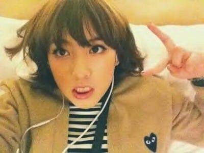 Eunji_1371063425_20130612_jiyoung