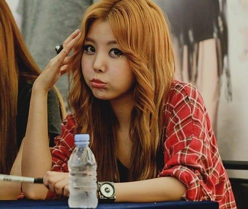 Eunji_1371063516_20130612_afterschoolraina (1)