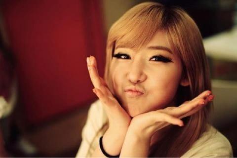 Eunji_1371063538_20130612_secretrealzinger