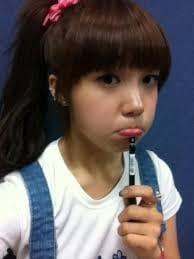 Eunji_1371063548_20130612_Eunji