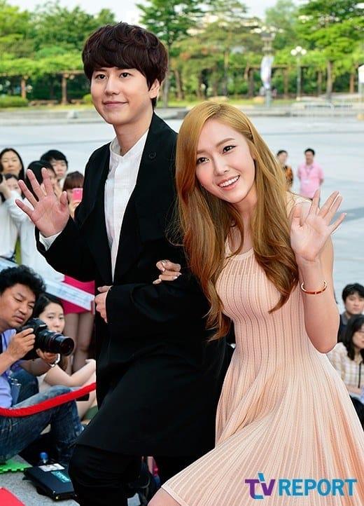 Girls-Generation-Jessica-Super-Junior-Kyuhyun_1370273761_af_org