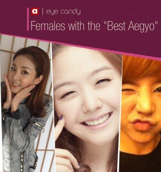 HyunA-Raina-Lizzy-Chorong-Eunji-Minah-Yoonjo-Jiyoung-Eunji-Zinger-Taeyeon-Sunny-Jiyeon-Sohee_1371318608_af_org