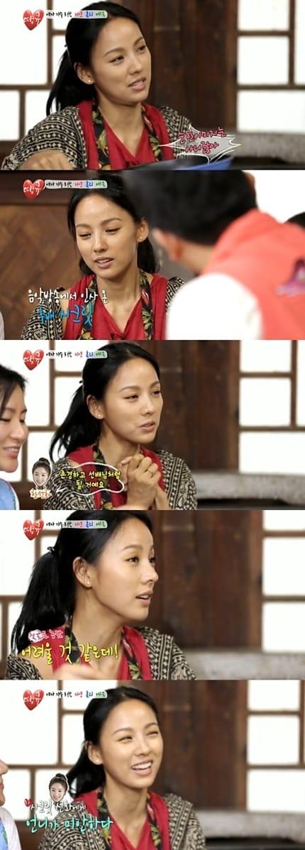 Lee-Hyori-SECRET-Sunhwa_1370098847_af_org