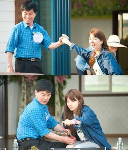 Nichkhun-UEE-Minho--Suzy-YoonA-Sooyoung-Siwon_1370976039_af_org