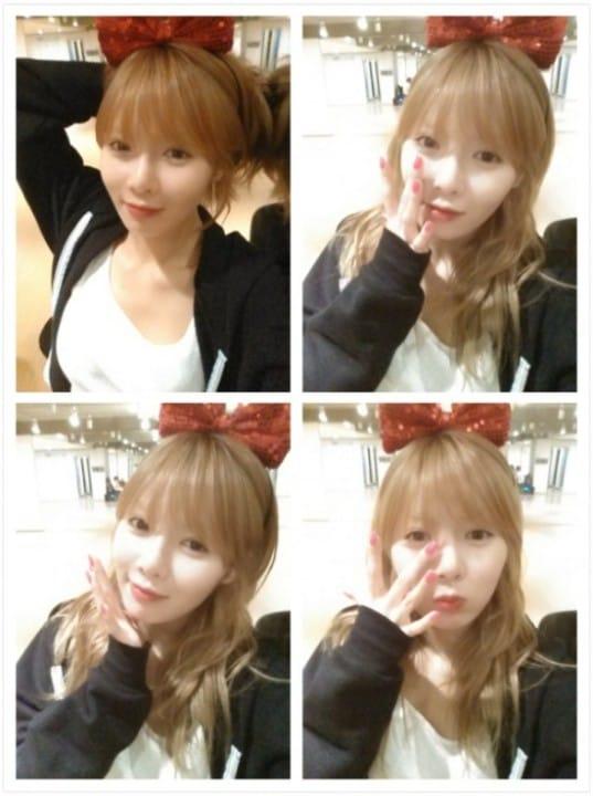 Sohyun_1370523833_20130606_hyuna_birthday2