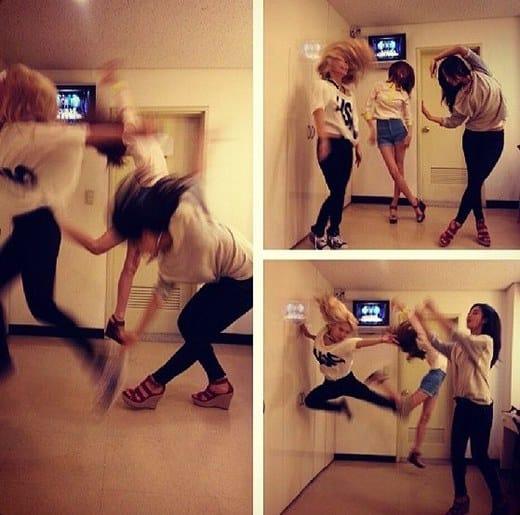 Sung-Yuri-Girls-Generation-YoonA-Hyoyeon_1371561194_af_org