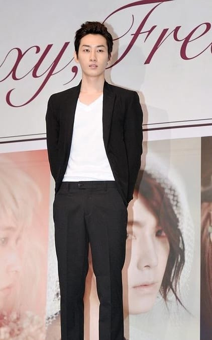 Super-Junior-Eunhyuk_1371257654_af_org