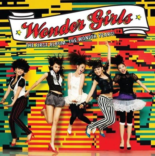 Wonder-Girls_1370512672_af_org