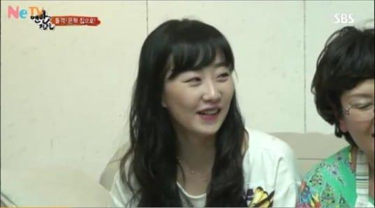 eunhyuk-sister