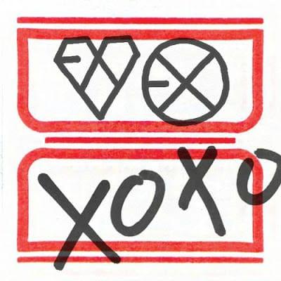 exo_xoxo