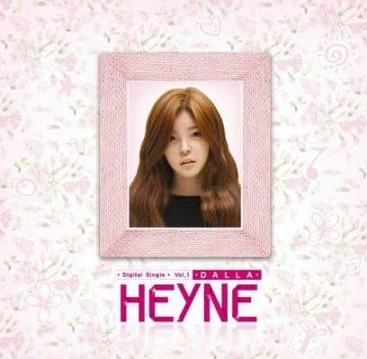 heyne_1371179700_af