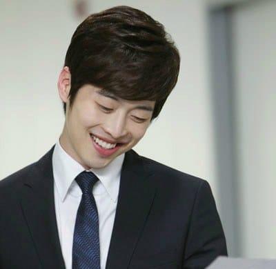 kim-jae-won_1370322033_af_org